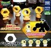 Figura Pokemon Meltan Collection Takara Tomy Arts