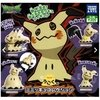 Figura Pokemon Moving Mimikyu Collection Takara Tomy Arts