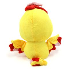 Peluche Pokemon Moltres Cute N°146 25cm en internet