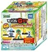 Figura Pokemon Moncolle GET Vol. 13 Takara Tomy ARTS Blind Box