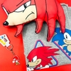 Pack Classic Knuckles