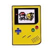 Pin Pokemon Gameboy