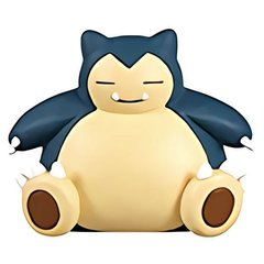 Figura Pokemon Good Night Takara Tomy Arts - Quality.Store. El lugar de los fans!