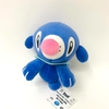 Peluche Pokemon Popplio 16cm Banpresto 2017