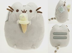 I Am Pusheen The Cat Helado Facebook Argentina