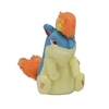 Peluche Pokemon Quilava 17cm Sitting Cuties Pokemon Center