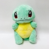 Peluche Pokemon Squirtle 16cm Pocket Monsters San-Ei