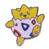 Pin Pokemon Togepi