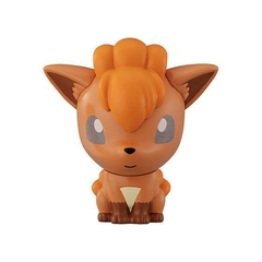 Figura Pokemon Capchara Vol.7 Bandai en internet