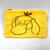 Cartuchera de peluche Pokemon Psyduck