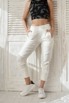 PANTALON CITY 5148 SOWNNE en internet