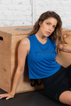 MUSCULOSA NATION  1216 SOWNNE