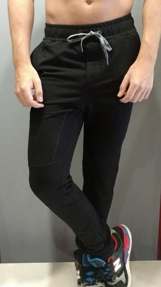 PANTALON LYNCH N BLOOM