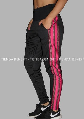 PANTALON MICAELA BODY SCULPT 11158