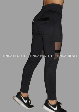 PANTALON BELINDA 1364 BODY SCULPT en internet