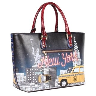 NICOLE LEE CARTERA NYS12280 en internet