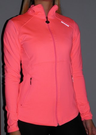 CAMPERA ACTIVE R SOWNNE