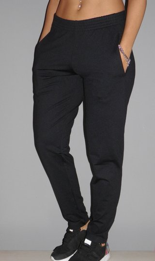PANTALON BELISA ADMIT ONE