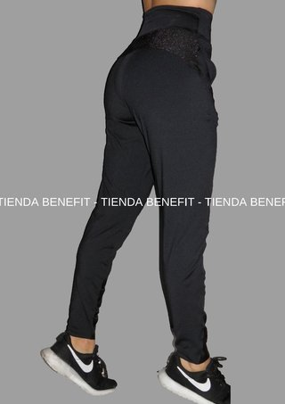 PANTALON OTTAVA BODY SCULPT 1315 en internet