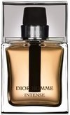 Dior Homme Intense de Christian Dior EDP x 100 ml