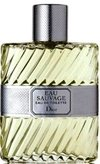 Eau Sauvage de Christian Dior EDT x 100 ml