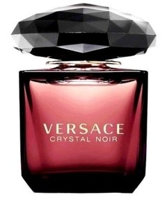Versace Crystal Noir EDT x 50 ml