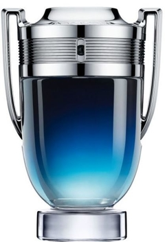 Invictus Legend de Paco Rabanne EDP x 100 ml