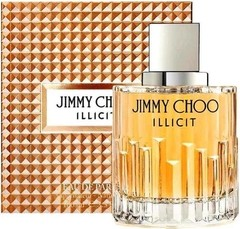 Jimmy Choo Illicit EDP x 100 ml en internet