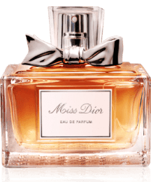 Miss Dior de Christian Dior EDP x 100 ml