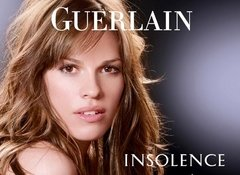 Insolence de Guerlain EDT x 100 ml en internet