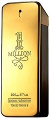 1 Million de Paco Rabanne EDT x 200 ml en internet