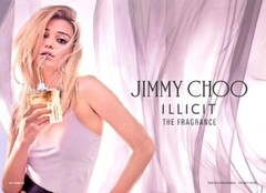 Jimmy Choo Illicit EDP x 100 ml - comprar online
