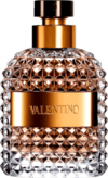Valentino Uomo EDT x 50 ml