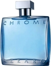 Azzaro Chrome EDT x 100 ml