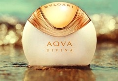 Bulgari Aqua Divina EDT x 65 ml en internet