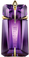 Alien de Thierry Mugler EDP Recargable x 60 ml