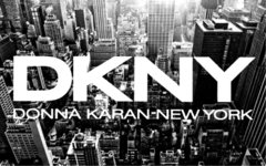 DKNY Women New York de Donna Karan EDP x 100 ml - tienda online