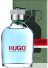 Hugo de Hugo Boss EDT x 125 ml