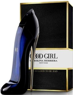 Good Girl de Carolina Herrera EDP x 50 ml