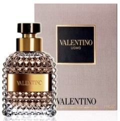 Valentino Uomo EDT x 50 ml en internet
