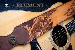 Element - Para Guitarras acusticas