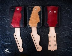 Billetera Headstock en internet