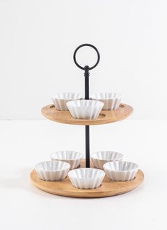Cupcake Holder - comprar online