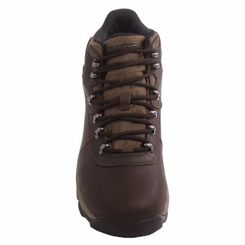 Zapatilla Bota Hi-tec Altitude Base Camp Impermeable en internet