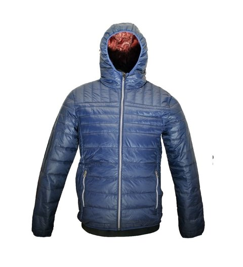 Campera Kalaharii Hollow