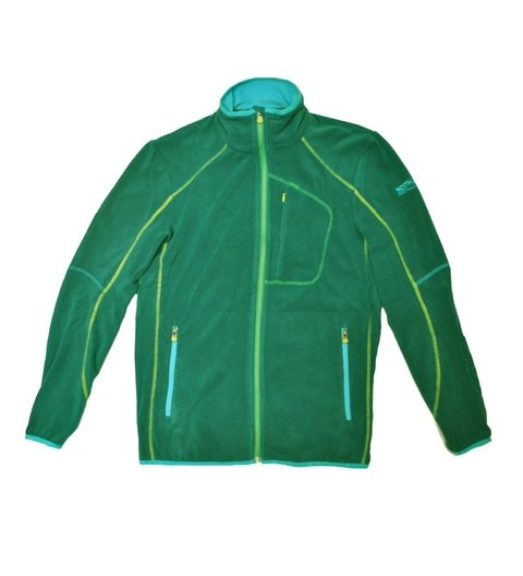 Campera Northland Daniel Fleece