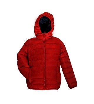Campera Kalahari Hollow Kid