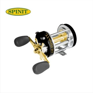 Reel Spinit Ultimate 6500