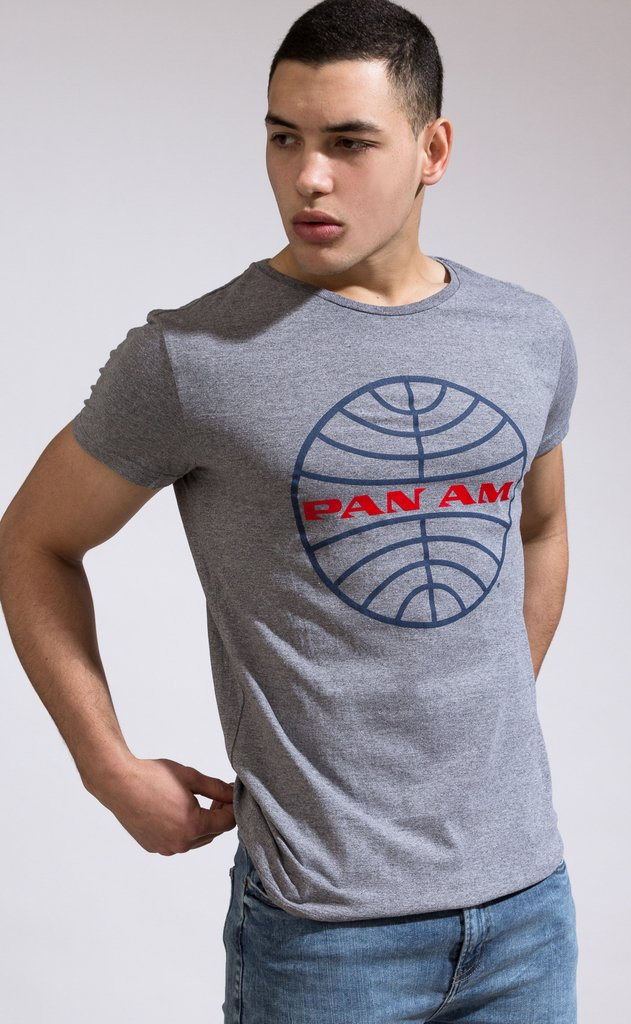 Planet Hollywood 90´s logo - Regular fit (copia) - buy online