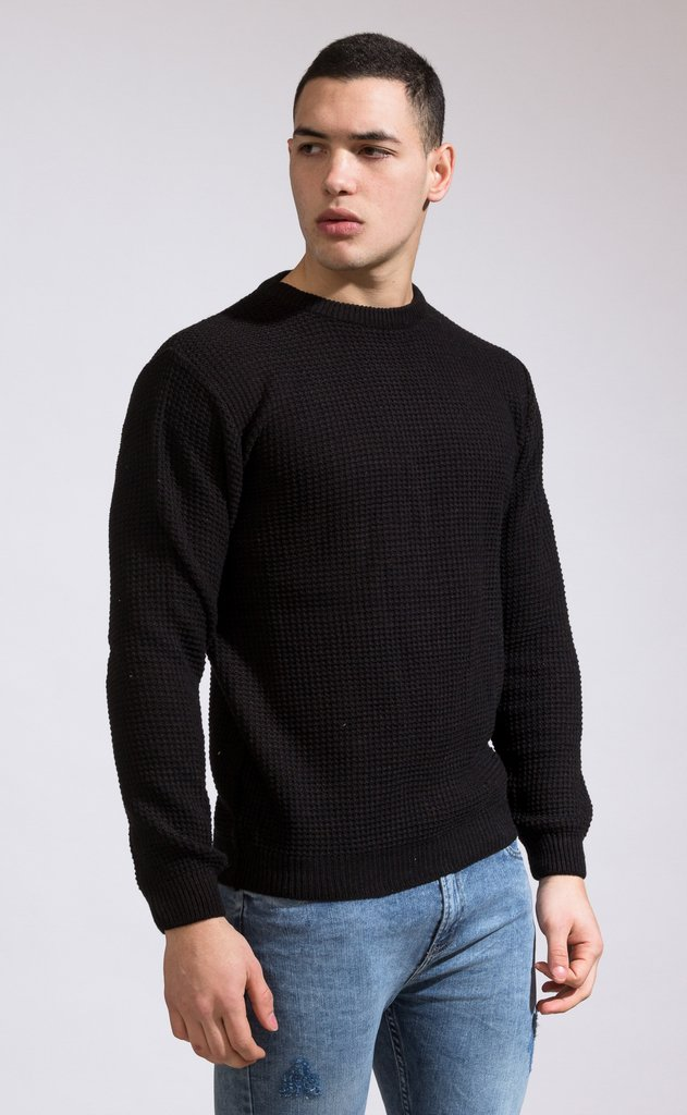 Cerulean sweatshirt (copia) - buy online